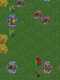 Gameplay screenshot 1